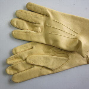 Chester Jeffries Gloves